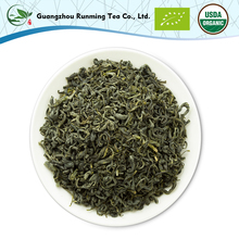 Spring Premium Zhejiang Cloud's Green Tea/Yunwu Green Tea