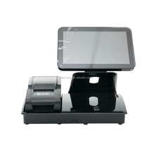 Cashcow Android touch screen android tablet 12 inch pos machine