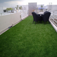 Landscaping Use Garden Decorative Artificial Grass