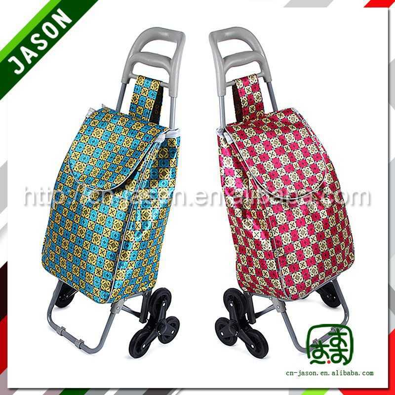 metal shopping trolley female mannequin doll
