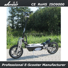 2015 eec electric scooters 1500W brushless motor