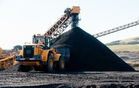 Coal | Cooking coal | Steam coal from South Africa