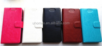 More Than 2000 Models UMC Classcical Ultra Slim Cover Case For Nokia C5-03