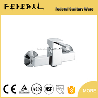 LB-12301 Made in China brass italian shower faucets taps
