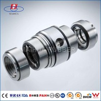 China manufacturer VITON/SBR/NR auto cooling water pump seal