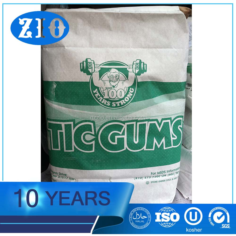 Food grade gum arabic price Opening Sale with Free Sample!