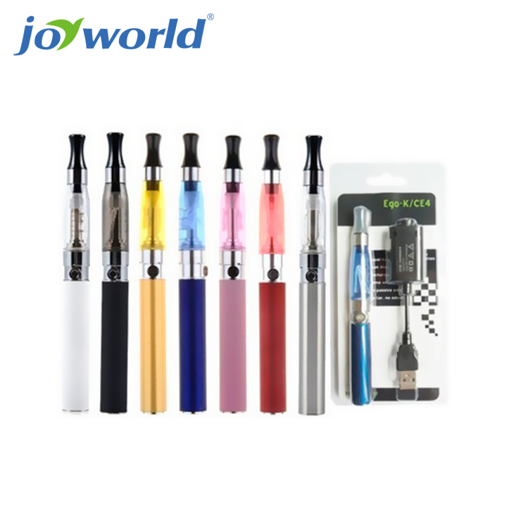 e-cigarette battery china wholesale e cigarette atomizer tank disposable ecig ego herbal vaporizer difference ce4 ce5 ce6
