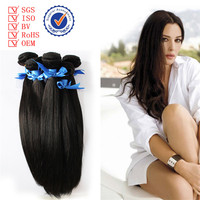 100 human hair cheap fashion wholesale virgin eurasian hair