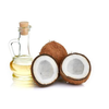ye zi you importers wholesale organic fractionated coconut oil for sale