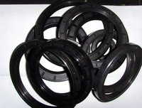 High Quality BYB Brand Oil Seal