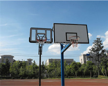 DKS 91100 Portable Removable Adjustable Basketball Traning Stand