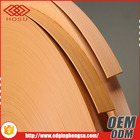 Alibaba online roma pvc edge banding for plywood