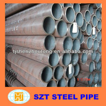 api x65 pipe wall thickness