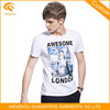 Cool Fit T-Shirt ,T Shirt Wholesale , T-Shirt Casual Style