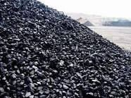 Betuminous Coal