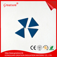 China supplier of high quality electronic label made in china