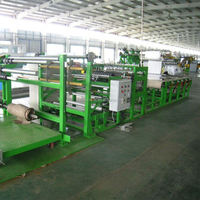 3 Years Warranty Tyre Air Shaped Automatic Building Machine
