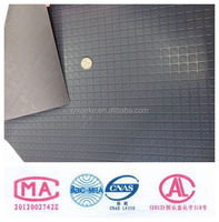 pvc floor covering/waterproof pvc flooring/pvc flooring roll
