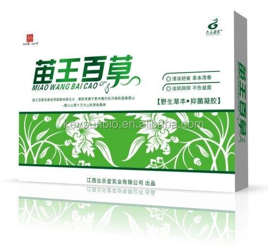 vlagalishniy-antibakterialniy-gel