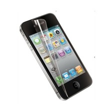 for top quality factory supply 3-5 days delivery date screen protector iPhone5