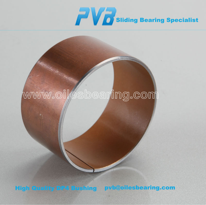 China DU Bush,PCM15015580E Bronze Bearing,Shock Absorber Bushing