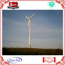 Superb High efficiency 10KW wind turbine system ,10KW wind turbine generator ,10KW wind power for sale with CE approved