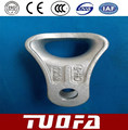 hebei Thimble clevis for cable hardware