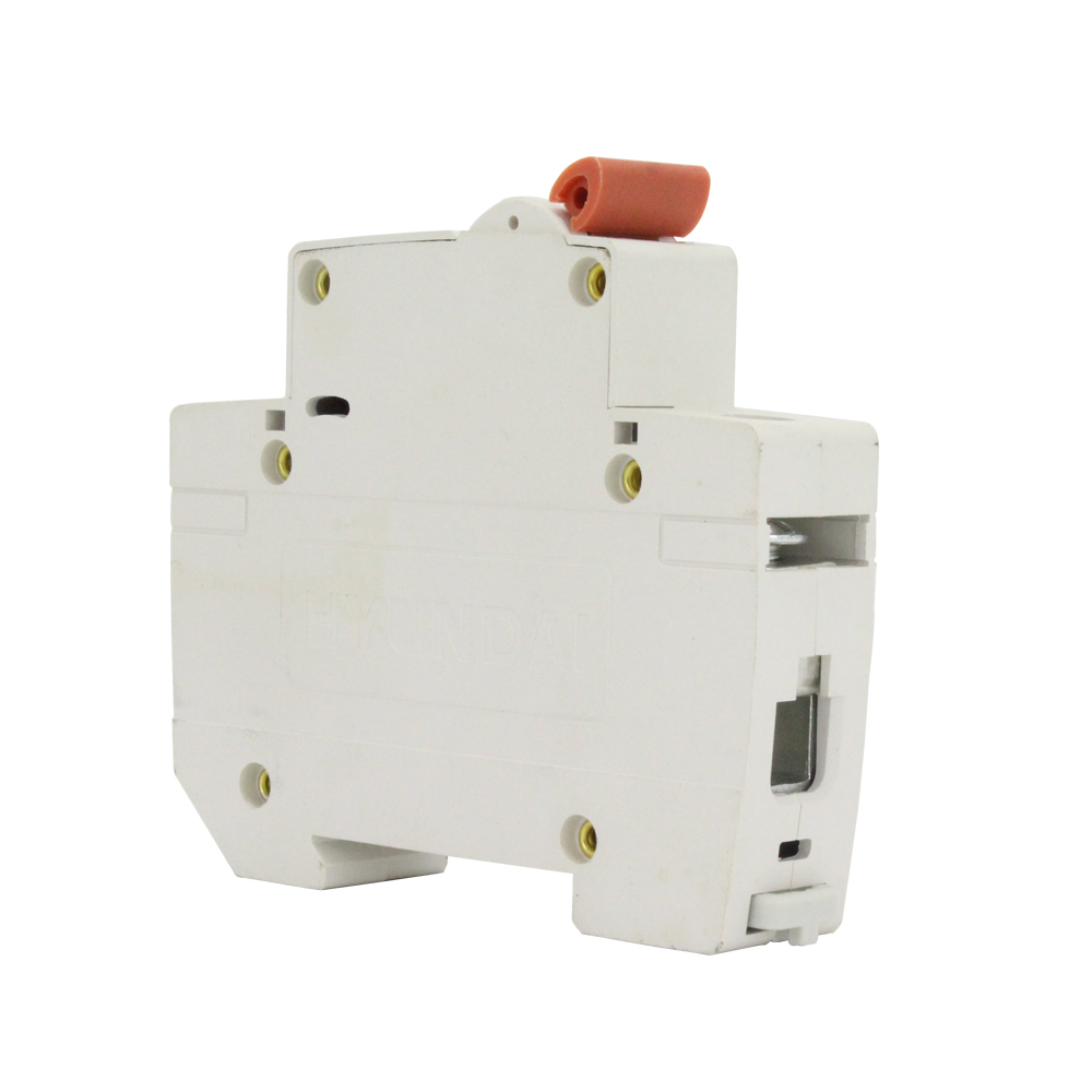 China Voltage Breaker Wholesale Alibaba Vacuum Circuit Yueqing Liyond Electric Co Ltd