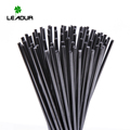 High Purity Hb Graphite lead core