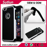 Accessories cheap silicon silicone rubber mobile phone case for iPhone 4 4s 5 5s 6 6 plus Samsung galaxy S3 S4 S5 mini S6 edge