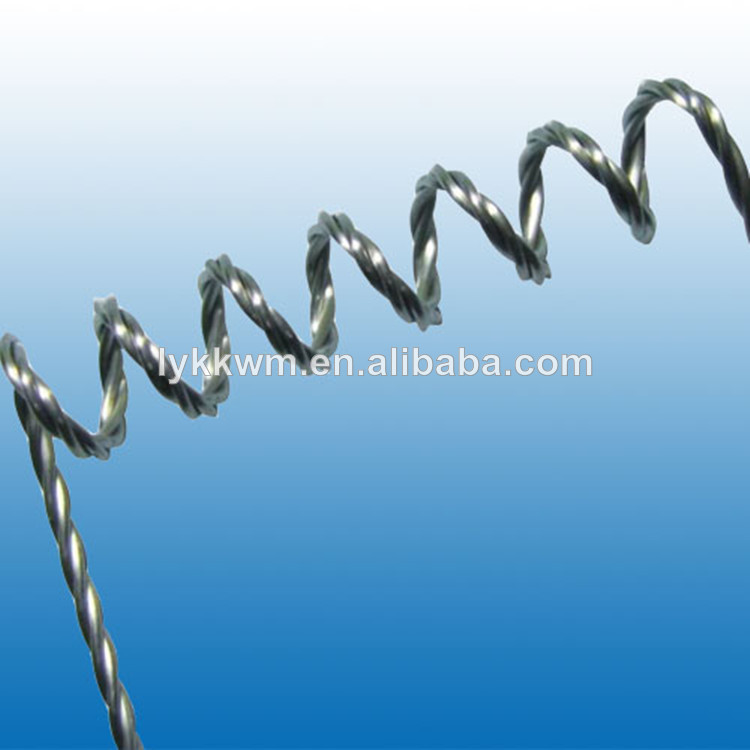 tungsten stranded wire /filament price