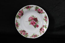 fruit salad saucers melamine
