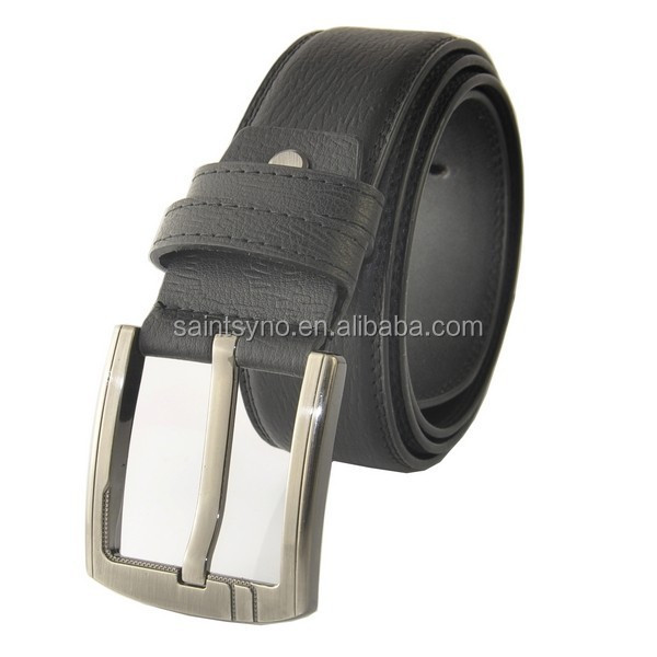 92 High quality leather belts for men famous brand belt