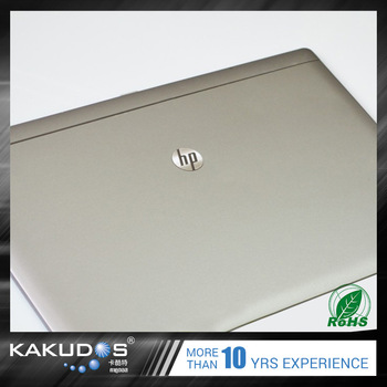 Super durable fit perfectly around all buttons full body sticker laptop skin