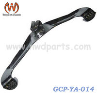 Motorcycle Gear Shift Lever V80