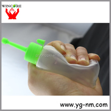 artificial insemination instruments boar semen bottles for pig