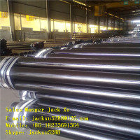 pipe and fitting/ caobon steel &stainless steel pipe fitting /pipe fitting(china biggest manufacturer)