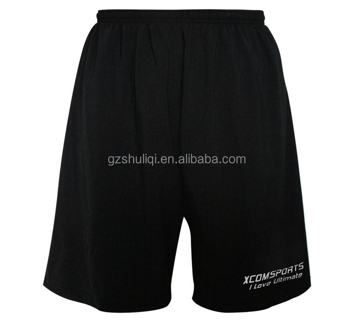 GYM Shorts/ Cheap Mens Basketball Shorts /Fashion Wholesale Mens Basketball Shorts