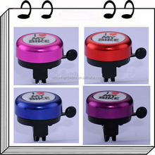 Best quality colorful high quality cycling bell