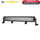 Car Wrangler Accessories 2016 4x4 Offroad LED light bar 4D Reflector 20 Inch 200w Double Row LED light bar for trucks