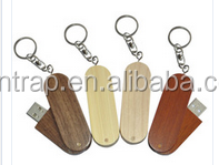 wholesale wood flash drive