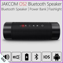 Jakcom Os2 Outdoor Bluetooth Speaker New Product Of Other Batteries Like Battery Holders 2 Volt Batteries 18650