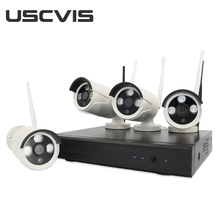 USC automotive camera systems complete cctv systems security system cameras wireless