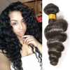 /product-detail/fast-shipping-20-inch-3-bundles-wholesale-indian-women-hair-wig-100-unprocessed-virgin-human-hair-extension-60178760666.html