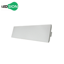 China Supplier CUL light bay fixtures led linear high bays
