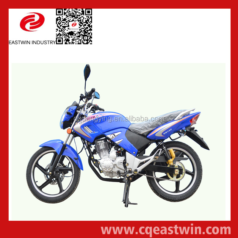 Factory Price Blue Tiger 2000 Best quality Hot Selling cheap 150cc automatic motorcycle for sale