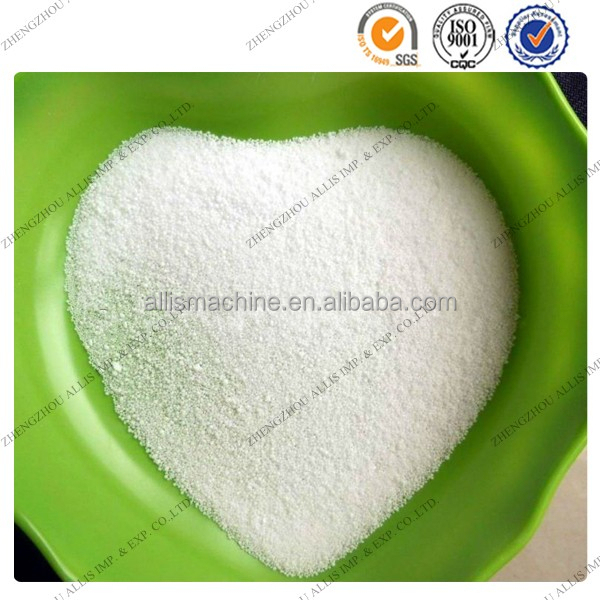 High Quality Triple Pressed Stearic Acid 1801 for Candles Raw Material