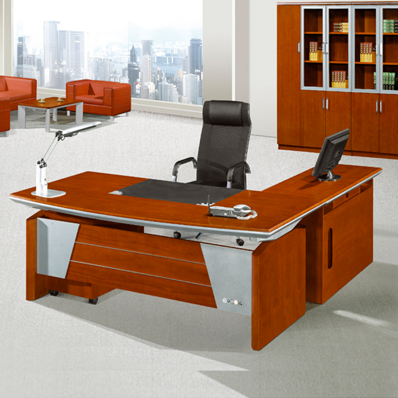wooden table design buy wooden table executive wooden table office