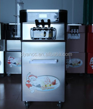 2014 New used taylor soft serve ice cream machine