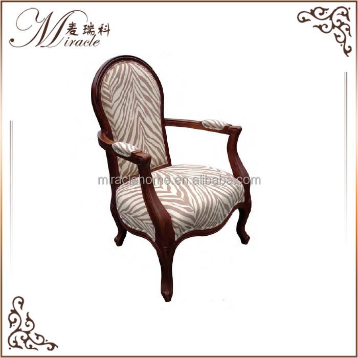 Venta al por mayor muebles ingleses antiguos compre online for Sofas clasicos ingleses